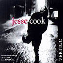 "More about ""Jesse Cook - Vertigo"""