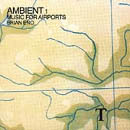 "More about ""Brian Eno - Ambient 1"""