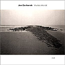 "More about ""Jan Garbarek - Visible World"""
